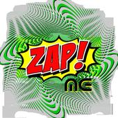 ZapMe - Messenger icon