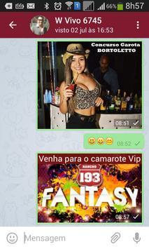 ZapZap Rancho apk screenshot