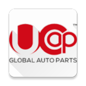 UCAP icon