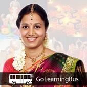 Marathi Visual Dictionary icon