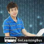 Scratch Programming via Videos icon