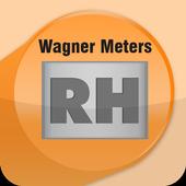 RH Spec icon