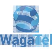 WagaTel icon