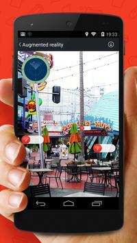 WADA Wi-Fi Maps - Free Wifi apk screenshot
