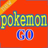 Tips And Trick Pokemon Go icon