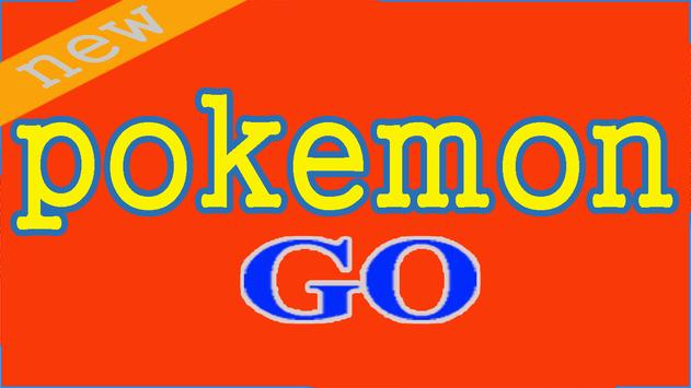 Tips And Trick Pokemon Go poster