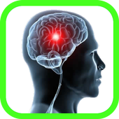 Anatomy Body Facts icon