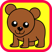 Animal Facts icon