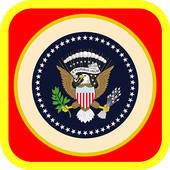 U.S. Presidents Facts! icon