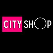MyCityShop icon