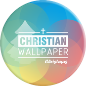 Best Christian Wallpapers HD icon