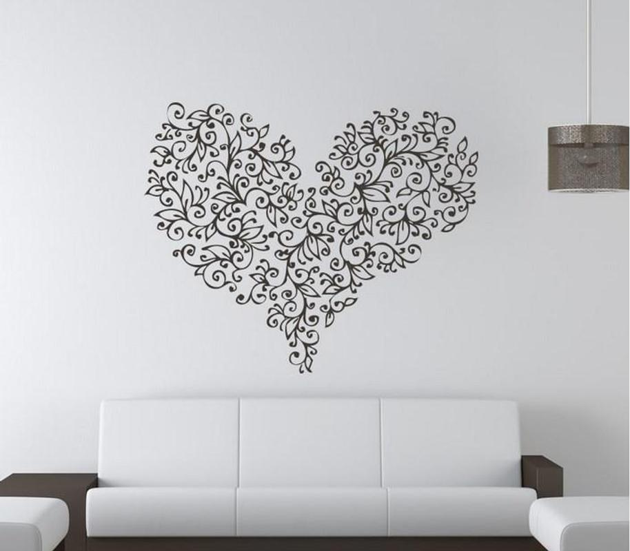 Wall Art Design Ideas Apk Download Free Lifestyle App