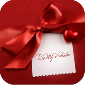 Valentine Special Photography icon