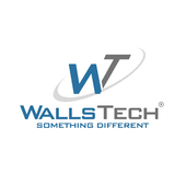 WallsTech icon