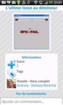 Screenshots : PiicScreen apk screenshot