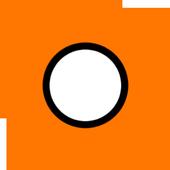 alveardiario.com icon