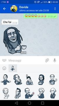 amicichat apk screenshot