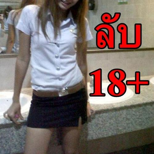 คลิป18ไทย Apk Download Free Entertainment App For