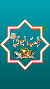 Tib E Nabvi poster