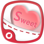 Sweet Trip Icons & Wallpapers icon
