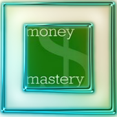 Money Mastery KL Toastmasters icon