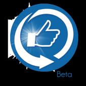 testingapp icon