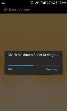 testingapp apk screenshot