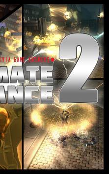 Guide for Marvel Alliance 2 apk screenshot