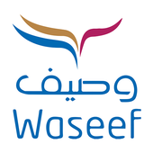Waseef icon