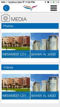 Waseef apk screenshot