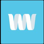 WashMyWhip icon