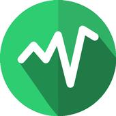Stock Trader icon