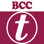 BCC today icon