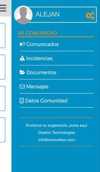 Casa y Ocio apk screenshot