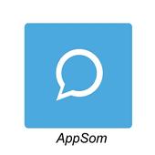 appsom icon