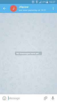 appsom apk screenshot