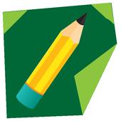 OneWindow Notes icon
