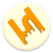 HandySSH - SSH Client Shortcut icon