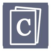 CGC Cert Search icon