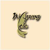 Warung Lele icon