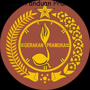 Buku Panduan Pramuka apk screenshot