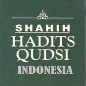 Hadits Qudsi Indonesia icon