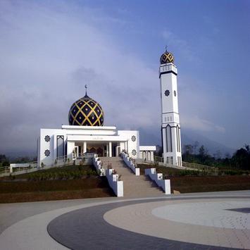 Sejarah Islam Indonesia poster
