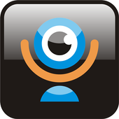 WatchBot icon