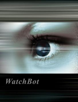 WatchBot apk screenshot