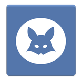 Waterfox Browser & Search icon