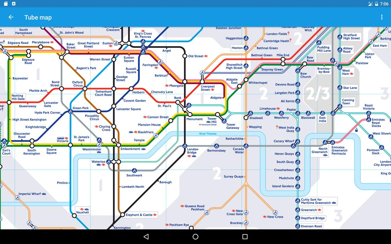 London Travel Maps APK Download Free Travel and Local APP for – London Travel Maps
