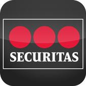 Securitas Portugal Magazine icon