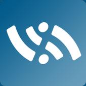 Visual Link icon