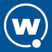 Wavelink Avalanche icon